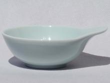 Керамические Кисти Для Бритья Чаша Борода Кружка для мужчин Бритья Мыло Пены(China (Mainland))