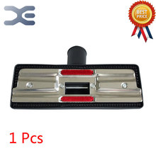 Buy High Industrial 15/30L Vacuum Cleaner Accessories Floor Brush Head 38mm Pa Tau Vacuum Cleaner Parts for $18.11 in AliExpress store