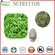 Low Price China Wholesale Organic Sweetener Powder Stevia 400g per bag(China (Mainland))