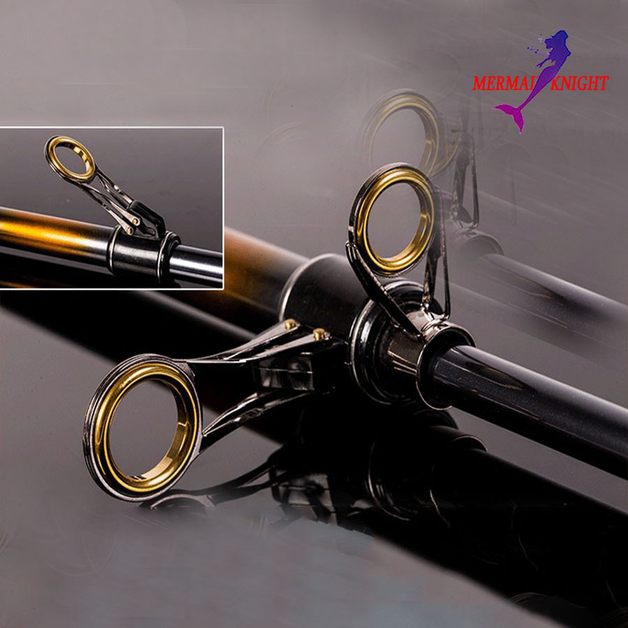GW  Portable Telescopic Fishing Rod Spinning Fish Hand Fishing Tackle Sea Rod 99% Carbon 2.1M 2.4M 2.7M 3.0M 3.6M<br><br>Aliexpress