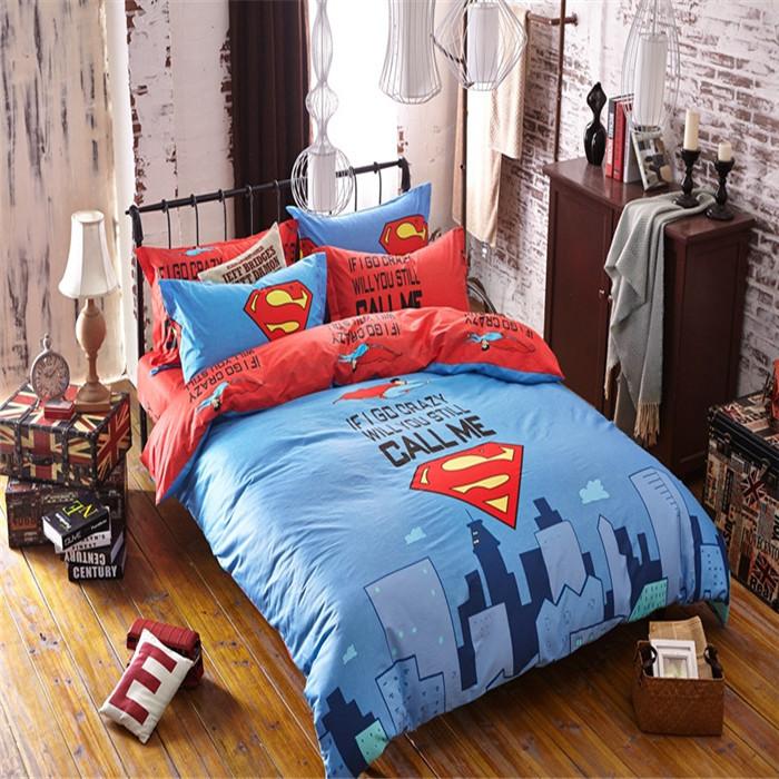 Freeshipping Wholesale New Bed Linen Juegos de Sabanas Bedsheet Fitted Sheet Set of Bed Linen Reactive Printing Bedding Set(China (Mainland))