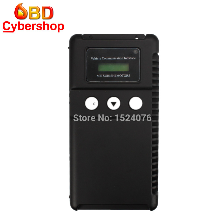 MUT-3 Diagnostic Tool for Mitsubishi V2013.6 Support Multi-Language Update By CD Mut 3 Mut iii Scanner for Mitsubishi(China (Mainland))