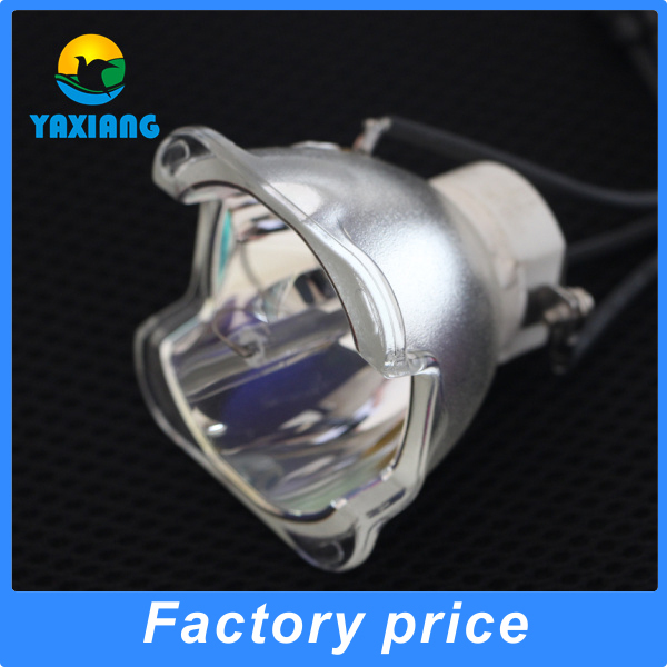 Фотография 100% NEW Replacement bare projector lamp for TDP-T350 TDP-T355 TDP-360 TDP-T420 TDP-T420U