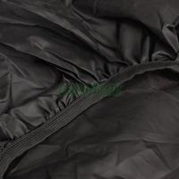 Детали и Аксессуары для сумок , #1JT 56622