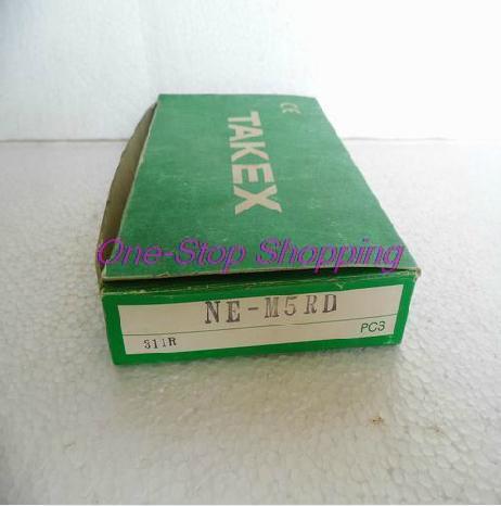 New original TAKEX sensor NE-M5RD<br><br>Aliexpress