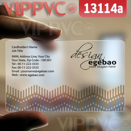 13114 business card printing dubai - matte faces translucent card CR80 0.36mm thickness<br><br>Aliexpress