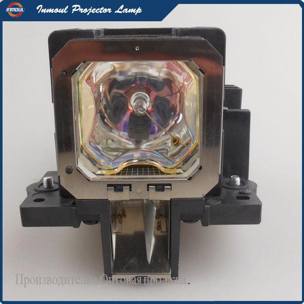 Replacement Projector lamp PK-L2312U for JVC DLA-RS46U / DLA-RS48U / DLA-RS56U / DLA-RS66U3D Projectors ect.<br><br>Aliexpress