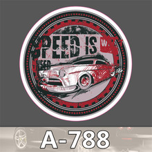 A-788 Car styling Home decor jdm car sticker  auto laptop sticker decal motorcycle fridge skateboard doodle stickers car-styling(China (Mainland))