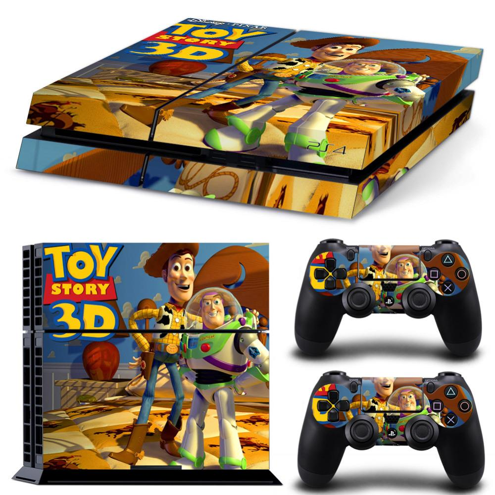 popular toy story coloring games buy cheap toy story. Black Bedroom Furniture Sets. Home Design Ideas