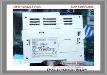 Buy FX3UC-32MT-D PLC Base Unit New Original for $389.00 in AliExpress store