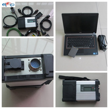 mb star c5 sd connect compact5 mb star diagnostic tool with software ssd 2016.05v in laptop e6420 3in1 full set directly working(China (Mainland))