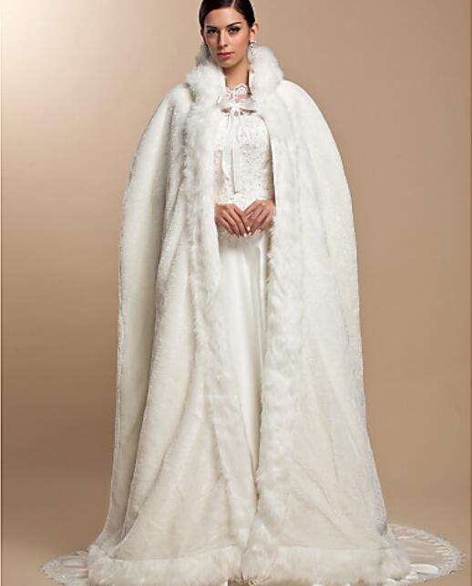manteau de mariage promotion achetez des manteau de mariage promotionnels sur. Black Bedroom Furniture Sets. Home Design Ideas