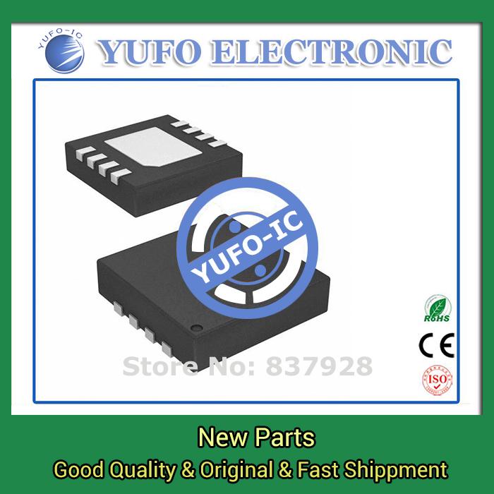 Free Shipping 10PCS ISL99201IRTDZ-TK [original authentic IC AMP AUDIO 1.5W MONO D 8TDFN]  (YF1115D)
