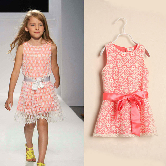 How To Find Cute Baby Girl Clothes Online Where to find baby girls dress