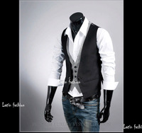 Мужской жилет Homme Chaleco Hombre Coletes Vest Colete Chaleco Homme Chaleco Hombre Coletes