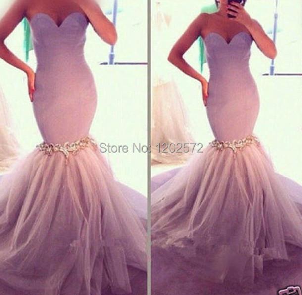 Вечернее платье Brand New Vestidos 2015 Casamento A206 платье на студенческий бал brand new 2015 vestidos ruched a88