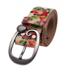 Female Wide Belt Strap Wide Leather Belt Women Wide Belt(China (Mainland))