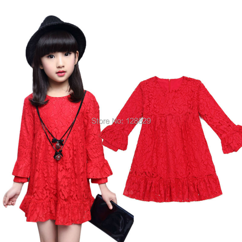 Baby Girl Costume (2)