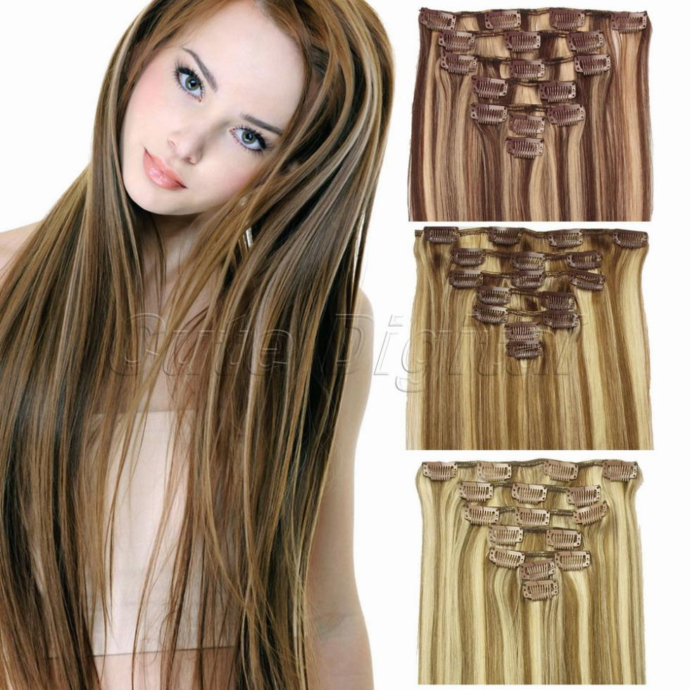 HD wallpapers hair extensions sally