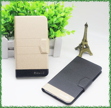 Hot sale! New Arrival 5 Colors Fashion Luxury Ultra-thin Leather Phone Protective Cover For HP Elite X3 Case(China (Mainland))