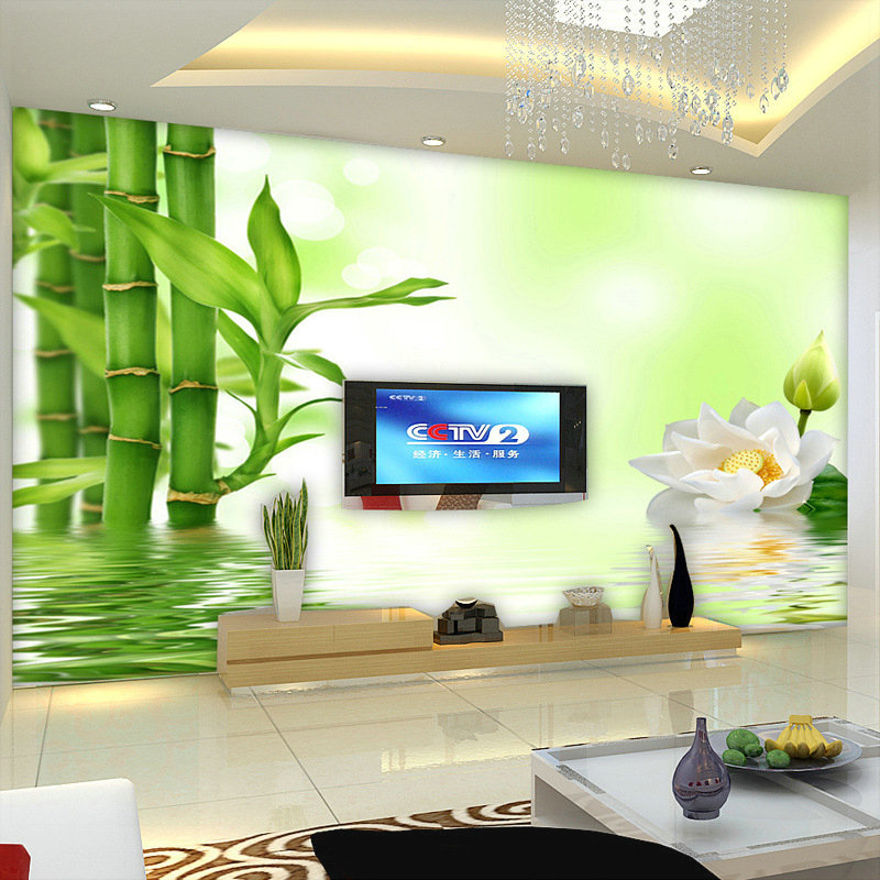 Wall 2 Wall Painting Services