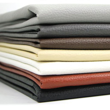 Nice PU leather, Faux Leather Fabric for Sewing, PU artificial leather for DIY bag material, Width: 1.4M,1 metre for one piece(China (Mainland))