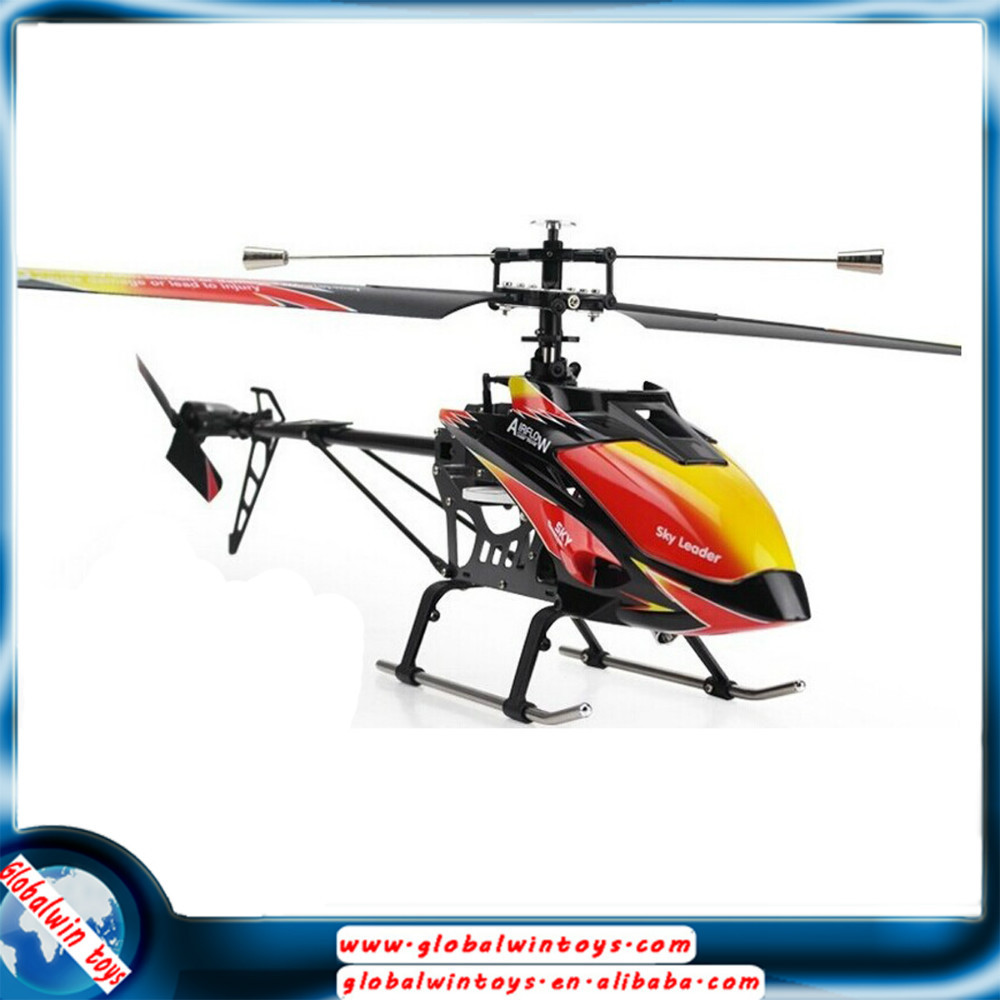 stores that sell remote control helicopters with 1638189643 on Mopeds For Sale Cheap Used Moped Scooters For Sale By also Kids Store Special in addition guidestorc also 32392597616 also 1638189643.