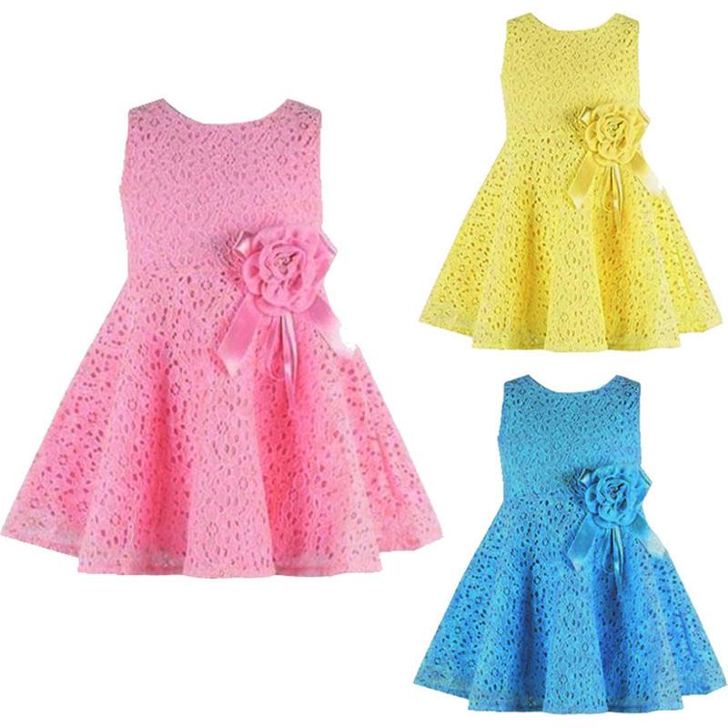 Online kopen wholesale latin jurk ontwerpen uit china latin jurk ontwerpen groothandel - Ontwerp kind ...
