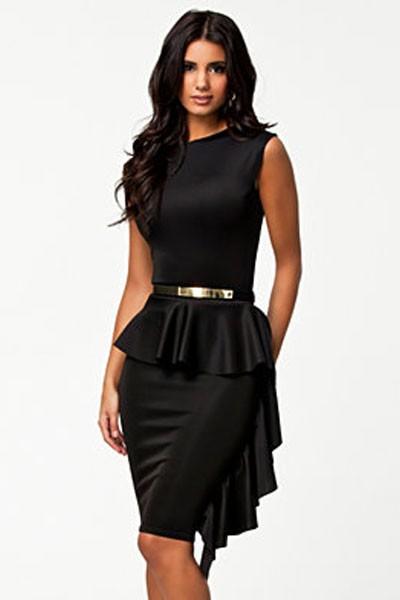 Женское платье 2015 /lq4645 women dress женское платье summer dress 2015cute o women dress