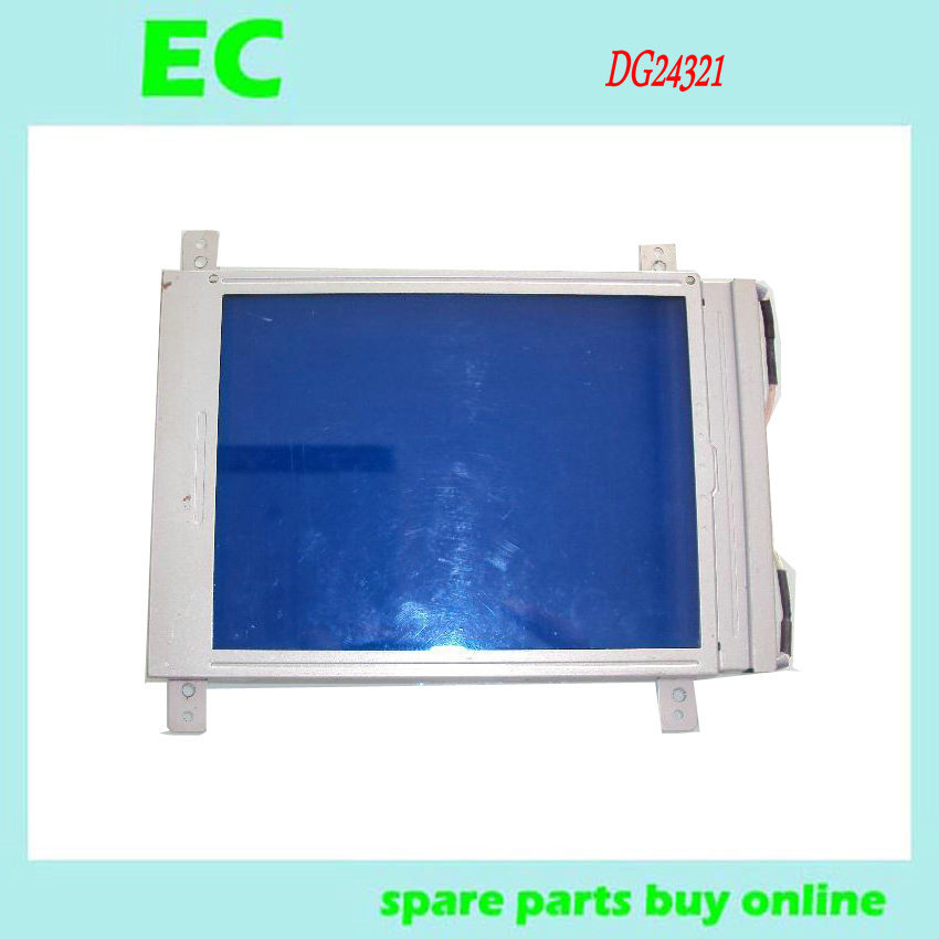 DG24321 LCD pannel(compatible LCD)(China (Mainland))