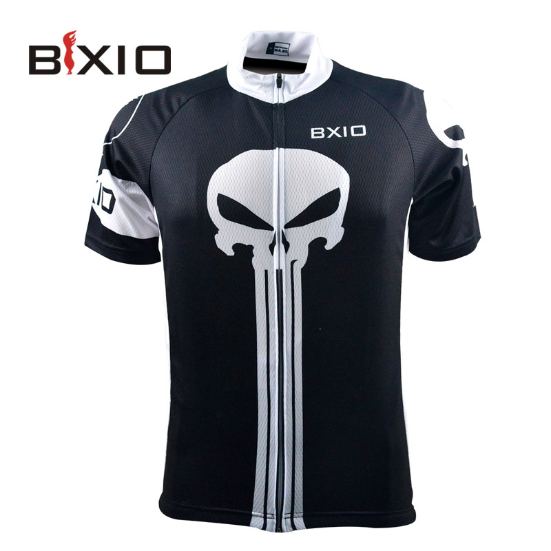 2016 Cycling Jersey Raiders Jerseys Fashion Sport Shirts Bike Clothing Wielertrui Ciclismo Ropa Mujer Roupas Bxio BX-0209H024-J(China (Mainland))