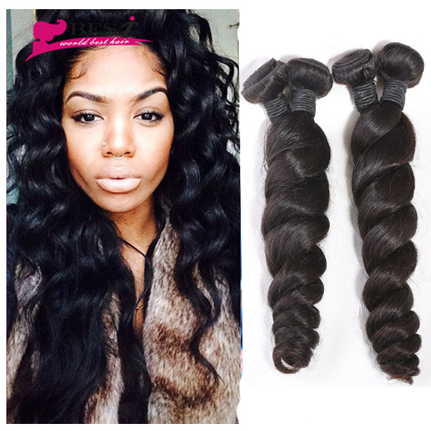Popular Braids Black Hair Buy Cheap Braids Black Hair Lots