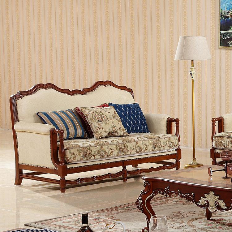 Livraison meubles promotion achetez des livraison meubles promotionnels sur a - Livraison meuble a domicile ...
