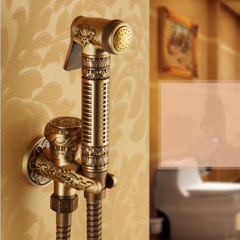 Brushed Bronze Bathroom Accessories Reviews Online Shopping Brushed Bronze Bathroom