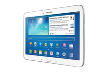 original samsung galaxy tab 3 P5220 Android 4 2 WCDMA 4G Phone Call Tablet PC 10
