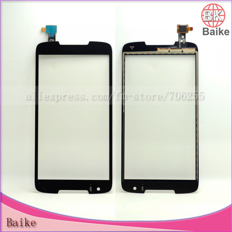 Replacement Touch Screen Digitizer for HTC Desire 828 Dual Sim 828 Lcd Display Screen(China (Mainland))