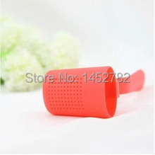 1pcs lot tea strainers tea infuser filter device ball cup tea set ware the teapot accessories