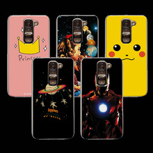 Buy Ample Fundas Capa LG G2 Mini, Hard plastic Fashion Painted Phone Cases Covers LG G2 Mini D620 D618 (4.7inch) for $1.39 in AliExpress store