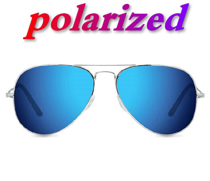 2016 New Arrival Fashion Vintage Luxury Brand Polarized Sunglasses Women Men Color Coating Sun Glasses Oculos De Sol Feminino(China (Mainland))
