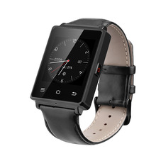 Excelvan 3G smart phone watch Android 5.1 MTK6580 1.63 inch IPS screen Email GPS WIFI heart rate monitor sim card phone Watch(China (Mainland))