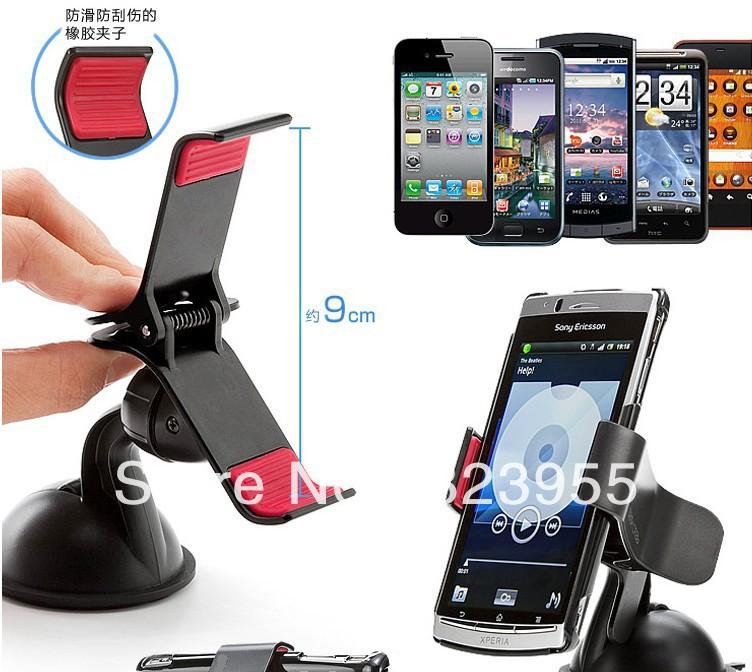 Чехол для для мобильных телефонов Lead mall DHL GPS iPhone 4/4s, iPhone 5 htc, Samsung S3 50pcs/lot for iphone 4