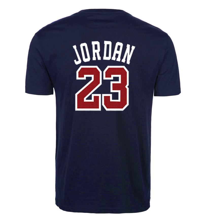 Online Get Cheap 23 Jordan Jersey -Aliexpress.com | Alibaba Group