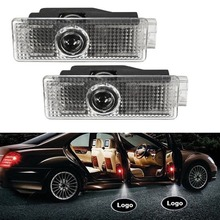 Buy 2x LED Car Door Courtesy Laser Projector Welcome M Logo Ghost Shadow Light BMW/E60/E90/F10/F15/F16/F30/M3/M5/F02/F02/GT for $5.89 in AliExpress store