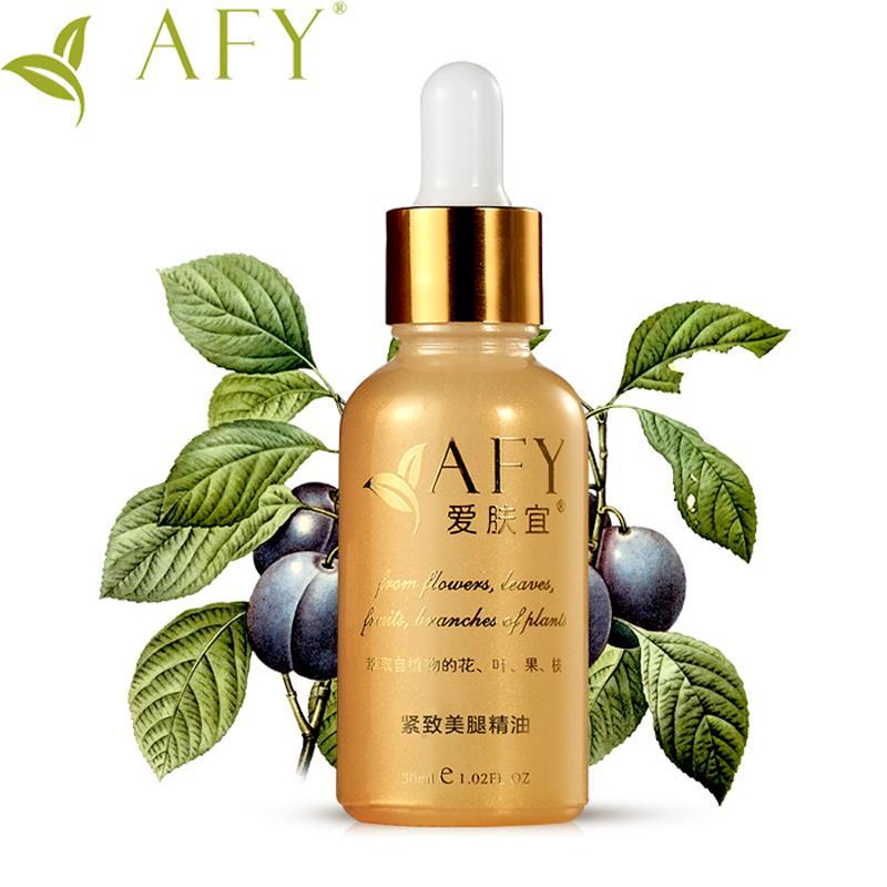 Massage oil for slimming Thin leg essential oil slimming ...
