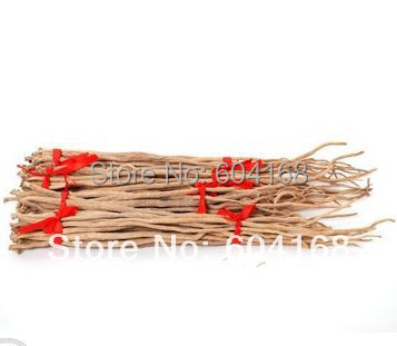 Twotooth Achyranthes Root / hyssop/niu xi/Traditional Dry Herbs Traditional Chinese medicine 500G Free Shipping<br><br>Aliexpress