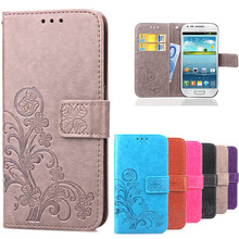 Buy S3 Mini i8190 Flip Case S3 i9300 Wallet Leather Cover Coque Samsung Galaxy S3 Mini / S 3 Neo/Duos Luxury Silicon Phone Cases for $3.03 in AliExpress store