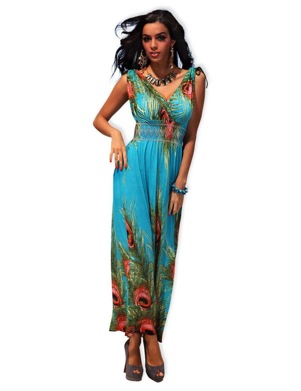 women summer dress 2014 hot selling sexy new wholesale