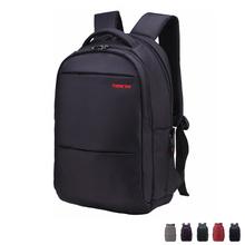 High Quality Waterproof 17 inch Laptop Backpack Men Women Notebook Bag hiking backpacks camping y senderismo mochilas feminina(China (Mainland))