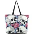 cheap hermes bags sale - New 3D Printing Women Handbag Canvas Beautiful Cute Cartoon ...