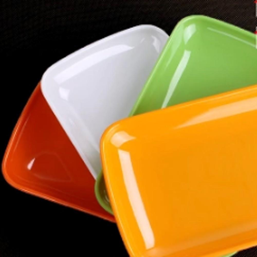 plastic serving trays wholesale images